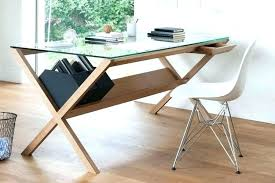 home office writing desk. Hekman Writing Desk Home Office Check It Out 11740