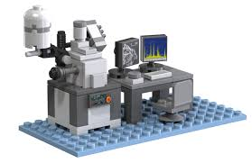 Sem Scanning Electron Microscope Applied Electrochemistry And