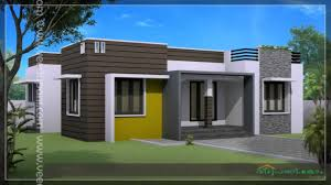 Small Picture Kerala Style House Plan 3 Bedroom YouTube