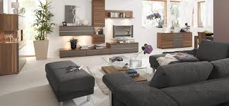 modern living room furniture designs. Classic Modern Living Room Furniture Design, Aterno Wohnen Series By Musterring Designs L