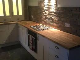 kitchen stone wall tiles. Tiles For Kitchen Worktops Pretty Looking Stone Wall Tile Slate With An Ivory . E