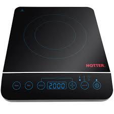 <b>Плита Hotter HX</b>-3505 - НХМТ
