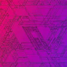 The Verge Wallpapers - Wallpaper Cave