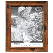 picture frames. Perfect Picture Special Moments Brown WoodLook Wide Plastic Picture Frames  On Frames