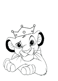 king tut coloring pages coloring pages lion king coloring pages king tut coloring page little lion king tut coloring pages