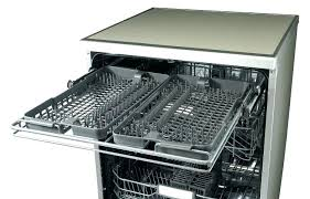 Dishwasher Rack Coating Three Rack Dishwasher Lg 100 Rack Dishwasher Lg 100 Rack Dishwasher 61