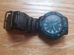<b>smith</b> - Купить недорого часы и <b>украшения</b> в России с доставкой ...