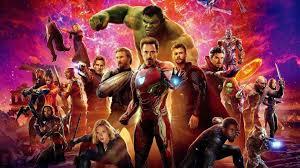 Image result for Avengers: Endgame