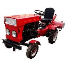 Трактор 5 купить в Беларуси. Фото и цены интернет-магазинов в ...