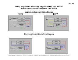 electronic sign ballast allanson corporate in t12 wiring diagram T5 Ballast Wiring Diagram at Allanson Ballast Wiring Diagram