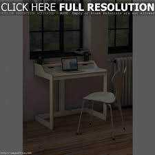 Kitchen Desk Kitchen Desk Hutch Desk Decoration