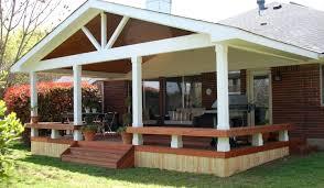 full size of raised concrete patio plans raised concrete porch design raised concrete patio construction raised