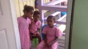 eliminate hepais the importance of hepais b vaccine birth dose s cdc gov globalhealth stories eliminate hepais html