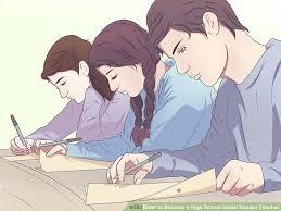 apa format essay format google docs