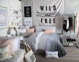 Designer Dorm Rooms   Dorm Room Ideas For Students Great Dorm Designer Dorm Rooms