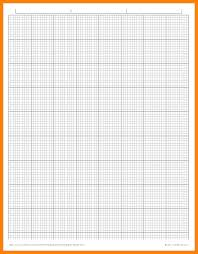 graph paper download 11 graph paper download pilot resumed
