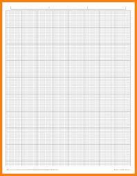 graph paper download 11 graph paper download pilot resumed