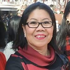Aurelia Domingo Facebook, Twitter & MySpace on PeekYou