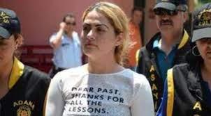 Kocası Hasan Karabulut'u öldüren Çilem Doğan kimdir? Paylaş Benimle Çilem'in  hayatı - Son Dakika Flaş Haberler