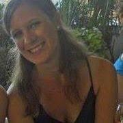 Katie Wallner (kwallner) - Profile   Pinterest