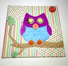 nursery canvas art button canvas owl nursery decor multi media canvas art whimsical wall art on whimsical wall art on canvas with nursery canvas art button canvas owl nursery decor multi media