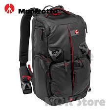 Kata Pro Light Pl 3n1 25 Details About Manfrotto 3n1 25 Pl Pro Light Camera Backpack New Replaces Kata Pl 3n1 25