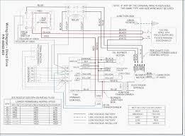 york wiring diagram wiring diagram site york rtu schematic wiring diagram site goettl wiring diagrams york wiring diagram