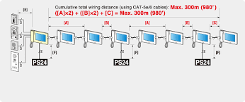jp series wiring|aiphone aiphone gt-1c wiring diagram at Aiphone Wiring Diagram