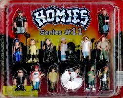 Homies Vending Machine Interesting Homies Vending Machine Capsules Vending Machine Blog By