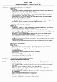 How To Write A Killer Call Center Workforce Management Resume