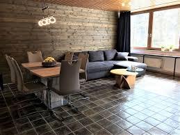 Ferienwohnung 85qm 2 Schlafzimmer Max 6 Personen Freudenstadt