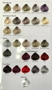 28 Albums Of Divina Xl Hair Colour Explore Thousands Of