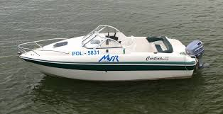 small boat insurance quotes