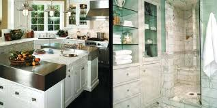kitchen and bath design jobs chicago