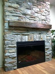 stone surround for fireplace stone surround fireplace faux stone fireplace surround kits