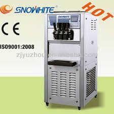 Yogurt Vending Machine Inspiration Soft Serve Ice Cream Frozen Yogurt Vending Machine Buy Soft Yogurt