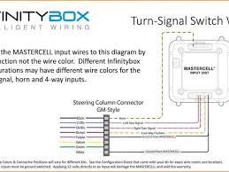 78 88 g body window wiring diagram ~ wiring diagram portal ~ \u2022 g body engine wiring diagram g body wiring diagram elegant power window wiring gbodyforum 78 88 rh awhitu info