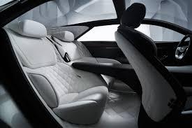 Explore Car Interior Design, Car Interiors, and more!