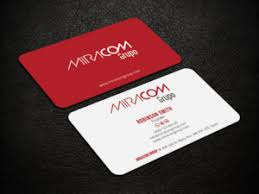 Communication Business Card Designs 169 Business Cards To Browse