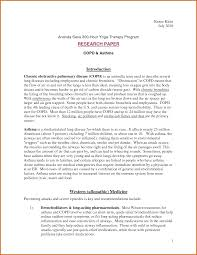 Example Of Essay Introductions Eymir Mouldings Co Introduction