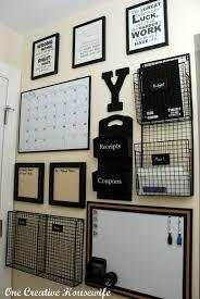 hallway office ideas. 20 command center ideas to inspire hallway office t
