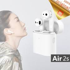 <b>2020 New Xiaomi Airdots</b> Pro 2s Mi True Wireless Earphone 2 TWS ...