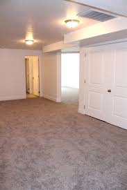 basement remodelling. Custom Basement Remodel Iron County Remodelling