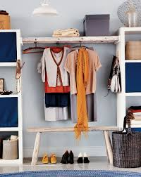 closet organization ideas organizers do it yourself how to build walk in step by dressing