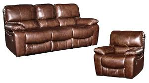 leather sofa covers image of leather couch cushion covers leather sofa covers canada leather sofa covers outstanding couch