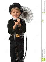 Chimney Sweeper Chimney Sweeper Stock Photo Image Of Looking Witty 102817850