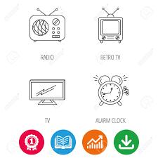 wiring diagram pc icon wiring diagram show wiring diagram pc icon wiring diagram info alarm diagram icons wiring diagram for youalarm diagram icons