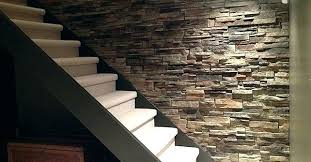 fake stone wall panels adelaide