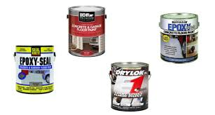 best paint for wood floorsWhat is the Best Concrete Paint for your Garage Floor  All Garage