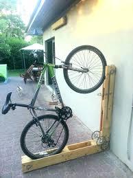 wood bike rack wood bike stand bike stand wooden stand plans wood bike rack wood bike rack